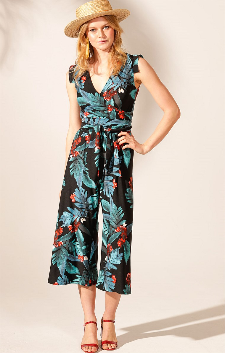 Womens New Arrivals Clothes | SACHA DRAKE - DELPHY 3/4