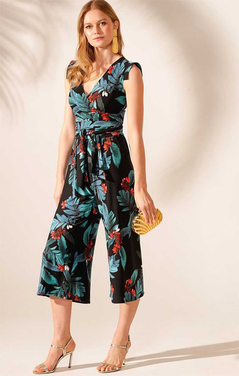 Womens New Arrivals Clothes | SACHA DRAKE - NIGHT FEVER